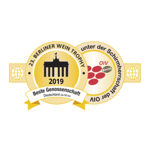 Medaille-Bestegenossenschaftdeutschland-500ha-2019